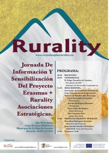 Cartel Jornada Rurality-1-001
