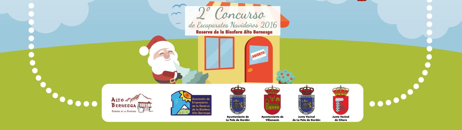 cabecera_concurso_navideno
