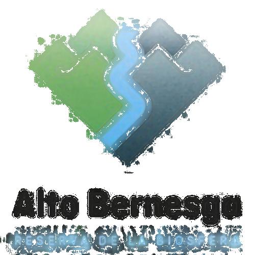 Alto Bernesga Biosfera